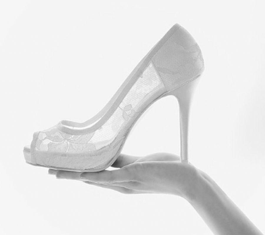para tu boda calzados jorvi - todo lo que tus pies necesitan